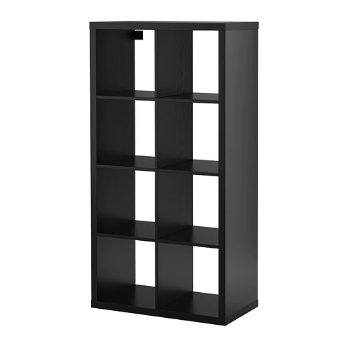 kallax-shelving-unit-black-brown__0243982_pe383241_s4